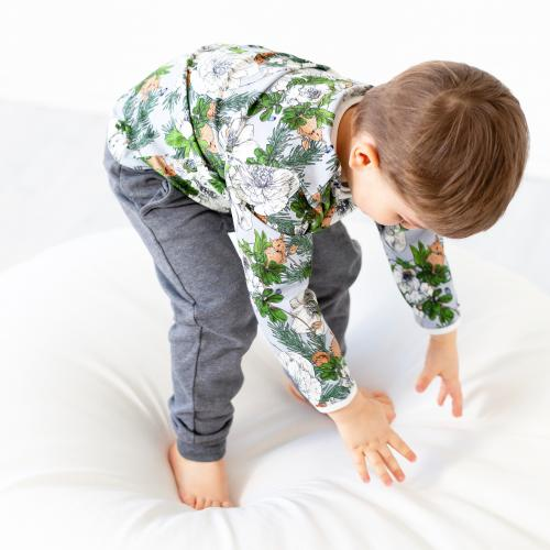 Pikkusieppo-paita lapselle, Pikkusieppo 128 cm