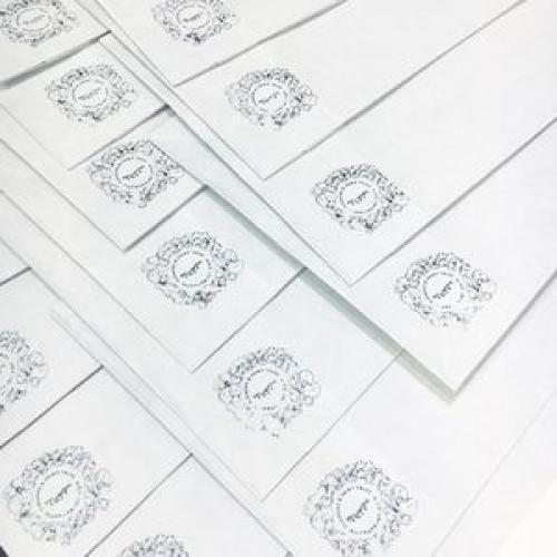 Erilliset postikulut Ranska