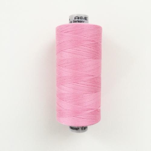 Gütermann sytråd 1000 m, pink