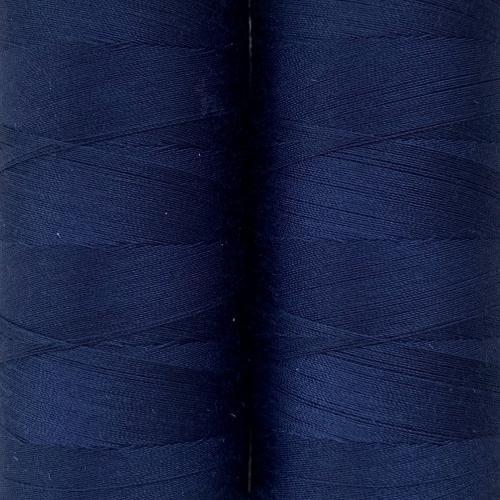 Gütermann saumurilanka 5000 m, sininen