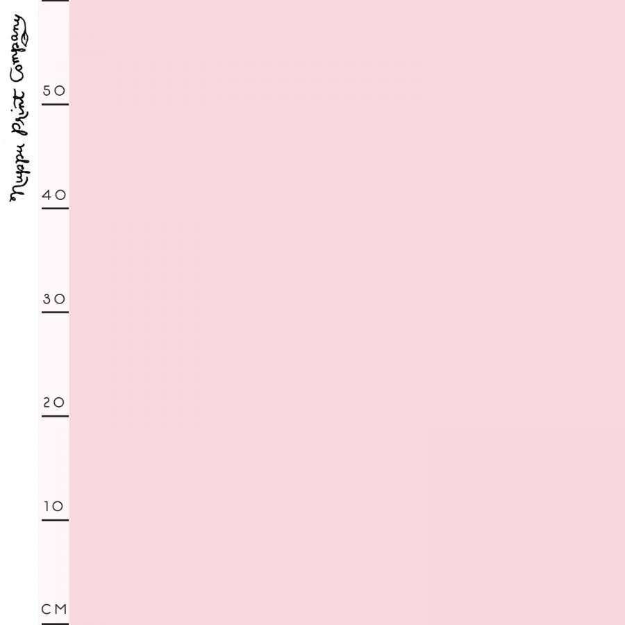 Kotimainen resori, kylmä vaaleanpunainen