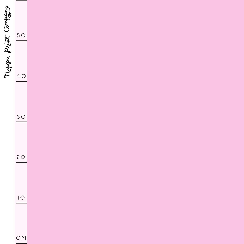 Luomuresori, kirkas vaaleanpunainen