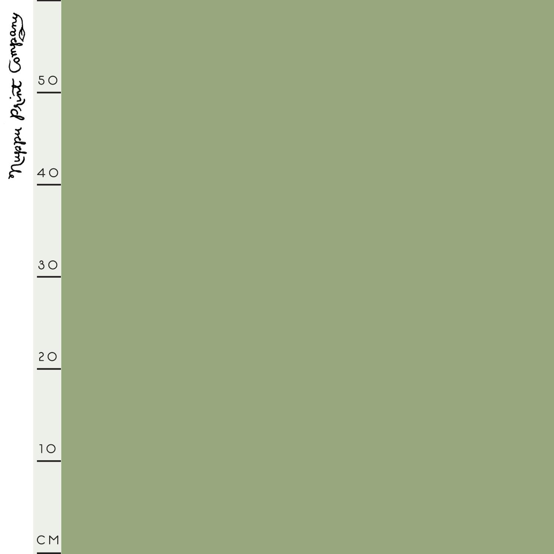 Kotimainen resori, vaaleanvihreä
